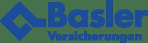 Basler_Versicherungen_logo