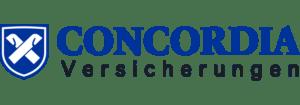 Concordia-QuerLogo-Versicherungen-RGB-web_02