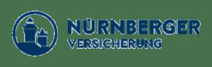 logo-nuernberger-versicherung